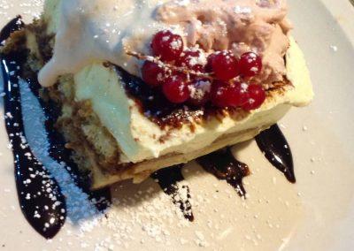 Colombini_Gallery_Dessert2