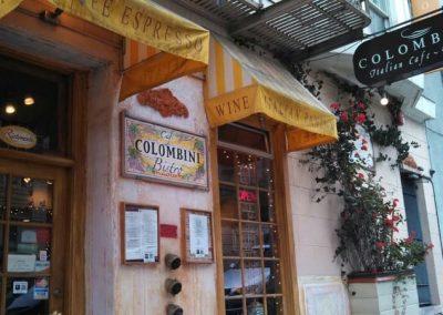 Colombini_Gallery_Image_08