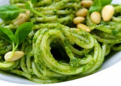 Colombini_Linguini_Pesto